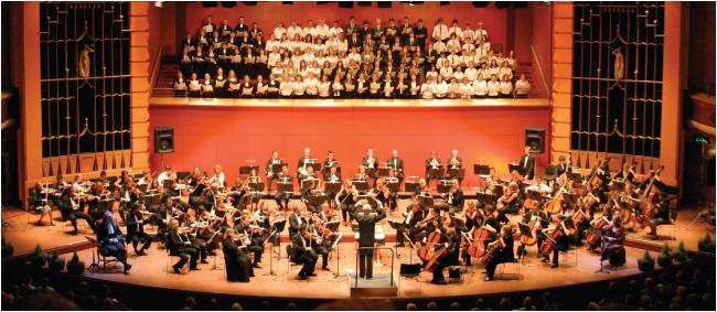 hiretheorchestra.jpg